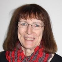 Ardis Skoglund