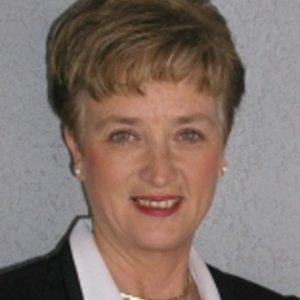 Barbara Beers
