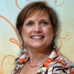 Cindy Wiggers
