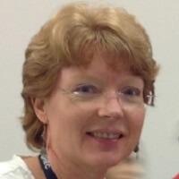 Eileen Hoffman