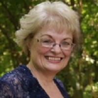 Sharon Hofer