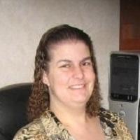 Susan Lovig
