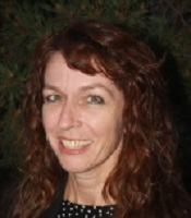 Pamela Gates