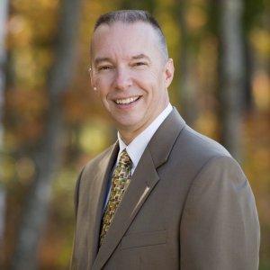 Dr. Steve Scheibner