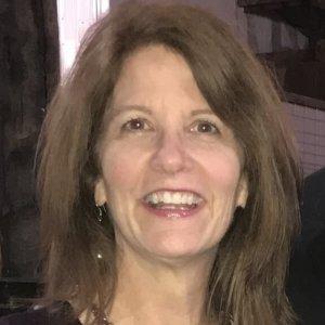 Sheila Dwyer