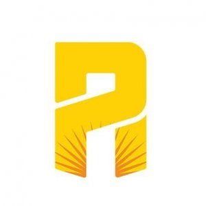 Powerhouse Educational Resources